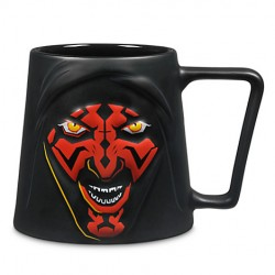 Taza Darth Maul