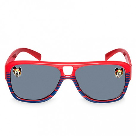 Gafas Sol Mickey Mouse