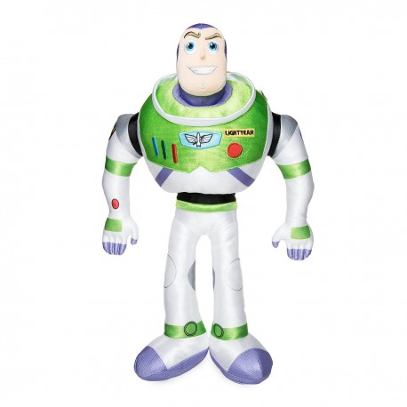 Peluche Woody - Toy Story